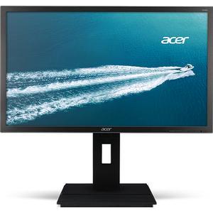 Acer B276HULCbmiidprzx 27Zoll
