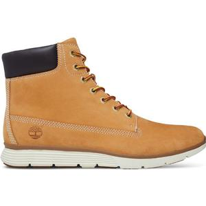 Timberland Killington 6-inch Boot (A191W231)