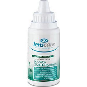 4 CARE GmbH Lenscare Kombi-SH-System Pocket