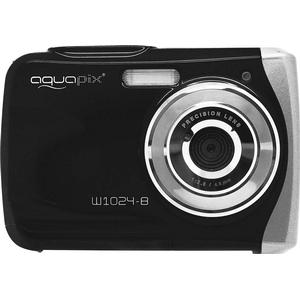 aquapix W1024