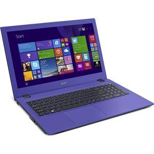 Acer Aspire E5-574G-54PE (NX.G2VEG.001)