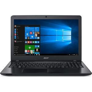 Acer Aspire F5-573G-54ZB (NX.GFGEG.001)