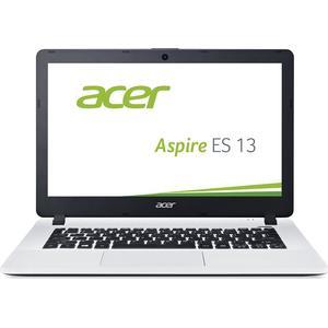 Acer Aspire ES1-331-P9VT (NX.G12EG.003)