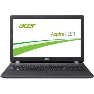 Acer Aspire ES1-531-C0TE (NX.MZ8EG.032)