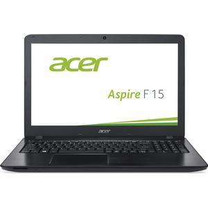 Acer Aspire F5-573G-51T3 (NX.GD6EV.005)