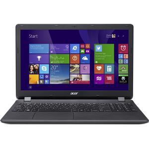 Acer Aspire ES1-571-C948 (NX.GCEEV.006)
