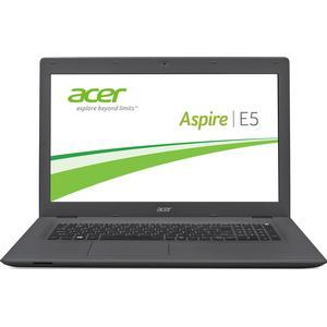 Acer Aspire E5-772G-5123 (NX.G61EG.015)