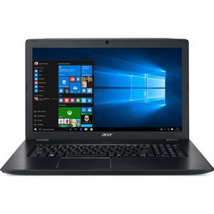 Acer Aspire E5-774-301Y (NX.GECEV.013)