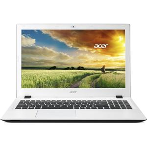 Acer Aspire E5-574G-59D2 (NX.G3JEG.001)