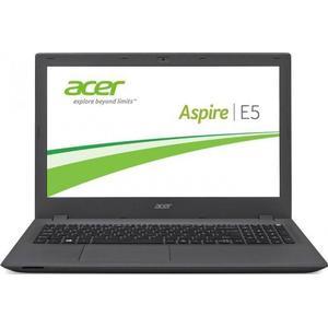 Acer Aspire E5-573-58H7 (NX.MVHEV.076)