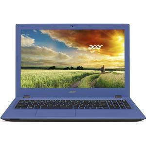 Acer Aspire E5-574G-519Y (NX.G2UEG.001)