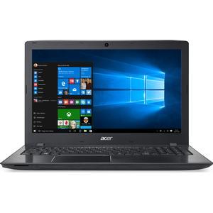 Acer Aspire E5-575G-56KS (NX.GDWEG.018)