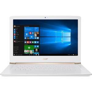 Acer Aspire S13-371-5744 (NX.GCJEV.001)
