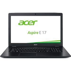 Acer Aspire E5-774G-546G (NX.GEDEG.007)
