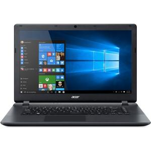 Acer Aspire ES1-521-68SH (NX.G2KEG.007)