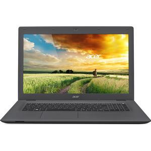 Acer Aspire E5-722-60E9 (NX.MY0EV.003)
