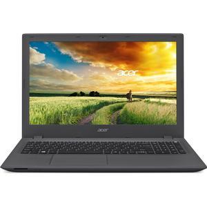 Acer Aspire E5-575G-55NS (NX.GDWEG.001)