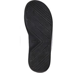 Flip flops Lacoste L30 2