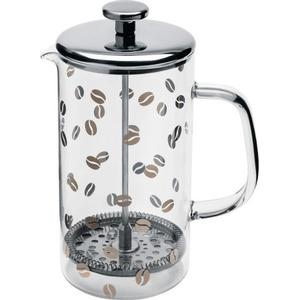 Alessi Mame Cafetiere 0.9L