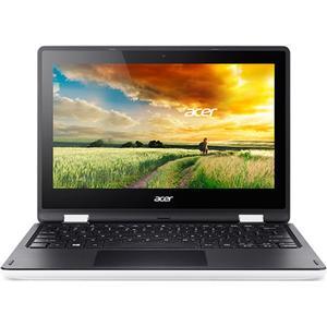 Acer Aspire R3-131T R3-131T-C1TW (NX.G9TEG.001)