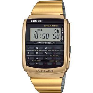Casio Retro (CA-506G-9AEF)