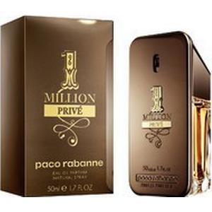 1 Million Privé Eau de Parfum Spray