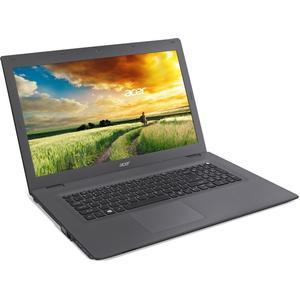 Acer Aspire E5-773G-50QD (NX.G2BEG.001)
