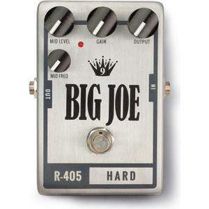 Big Joe R-405 Hard Tube