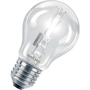 Philips Halogen Classic Halogen Lamp 140W E27