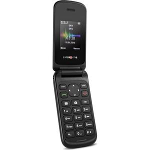 Swisstone SC 330 Dual SIM