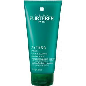 Rene Furterer Astera Fresh Soothing Shampoo 200ml
