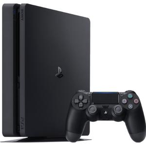 Sony Playstation 4 Slim 500GB (PS4)