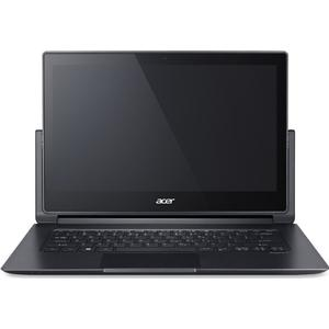 Acer Aspire R7-372T-746N (NX.G8TEV.002)