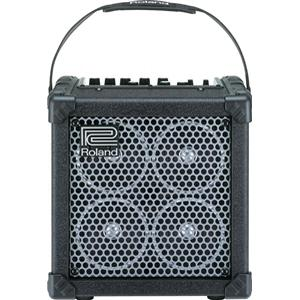 Roland Micro Cube RX
