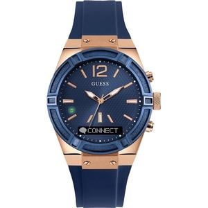 Guess Connect Smartwatch (C0002M1)
