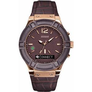 Guess Connect Smartwatch (C0001G2)