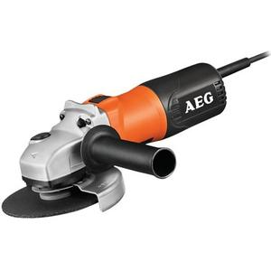 AEG WS 8-125 S