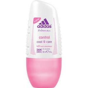Adidas Control for Women Deo Roll-on 50ml