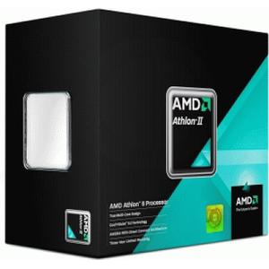 AMD Athlon X2 340 3.2GHz Box