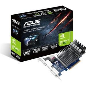 ASUS 710-2-SL