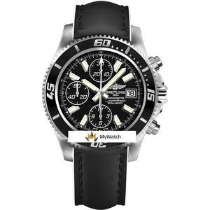 Breitling Superocean Chronograph II (Breitling Superocean Chronograph II)