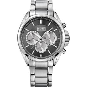 Hugo Boss Chronograph (1512883)