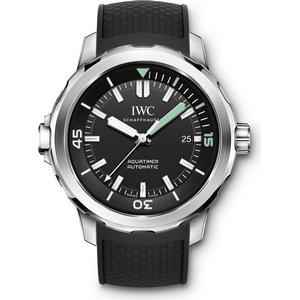 IWC Aquatimer (IW329001)