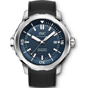 IWC Aquatimer Expedtion (IW329005)
