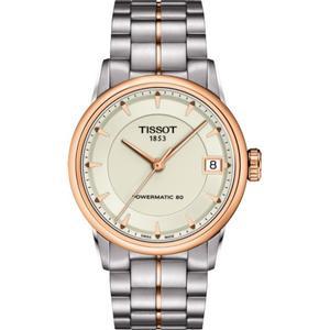 Tissot Luxury (T086.207.22.261.01)