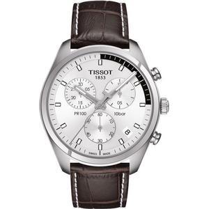 Tissot PR 100 Chronograph Gent (T101.417.16.031.00)