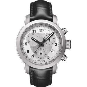 Tissot PRC 200 Chronograph (T055.217.16.032.02)