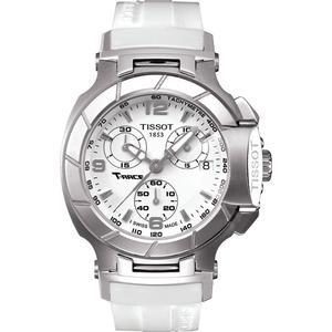 Tissot T-Race Chronograph (T048.217.17.017.00)