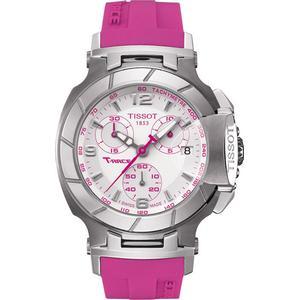Tissot T-Race Chronograph (T048.217.17.017.01)