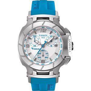 Tissot T-Race Chronograph (T048.217.17.017.02)